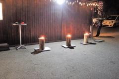 Marroni-Abend-18-Weihnachtshöck-036
