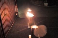 Marroni-Abend-18-Weihnachtshöck-042