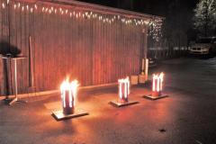 Marroni-Abend-18-Weihnachtshöck-046